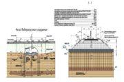 Закончена разработка проектной документации для строительства моста через р. Норик в Республике Карелия.