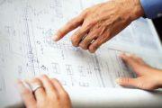 Компания «Проектная группа» примет участие в корректировке проектной документации и разработке рабочей документации по искусственным сооружениям СПАДа.