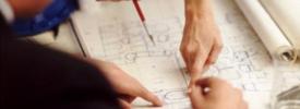 Компания «Проектная группа» приступила к выполнению проектной документации по искусственным сооружениям на автомобильной дороге от Санкт-Петербурга через Приозерск, Сортавалу до Петрозаводска