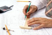 Компания «Проектная группа» примет участие в комплексном благоустройстве Западной части Крестовского острова.