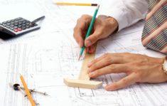 Компания «Проектная группа» приступила к выполнению работ по оптимизации металлоконструкций мостового перехода Нижне-Туломской ГЭС.